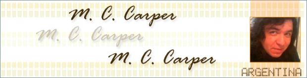 mccarper
